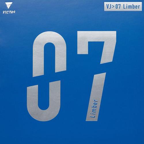 VJ07リンバー