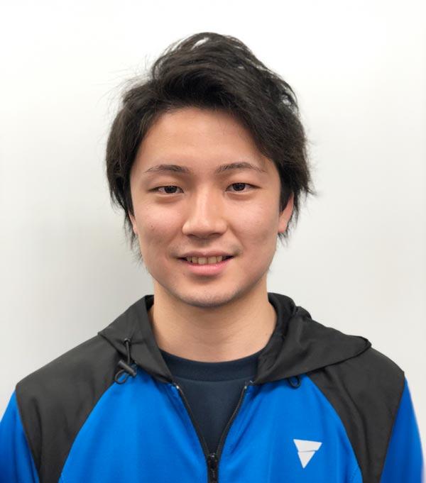 birukawaryuki
