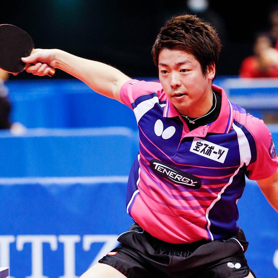 yuichiyokoyama
