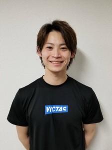 yujisakurai