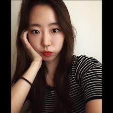yang_haeun