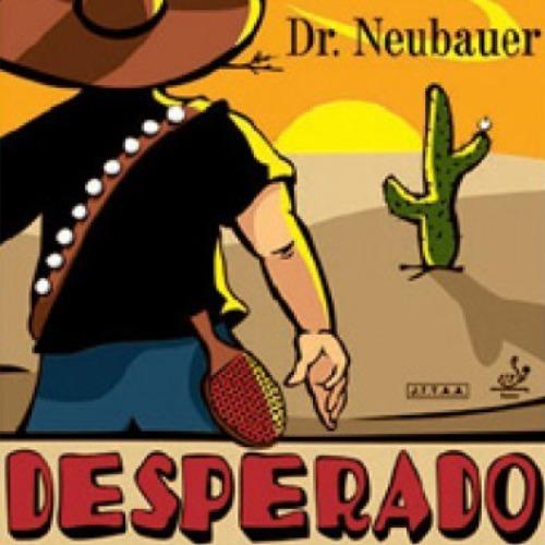 デスペラード