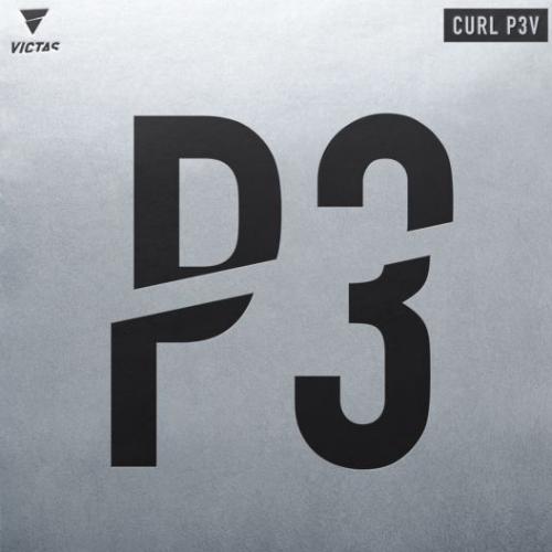 CURLP3V