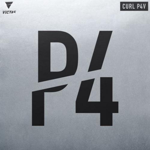 CURLP4V