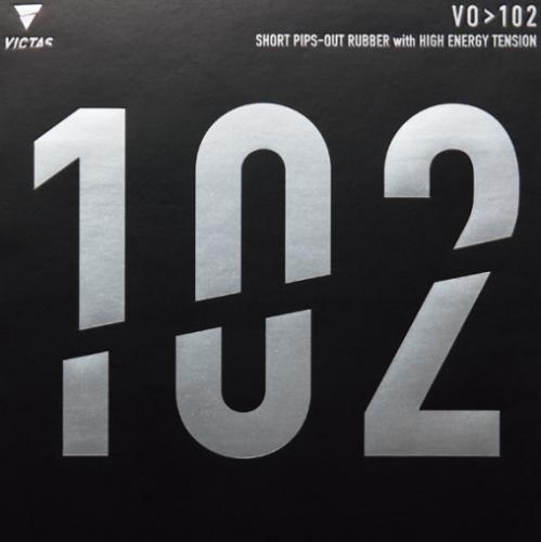 VO102