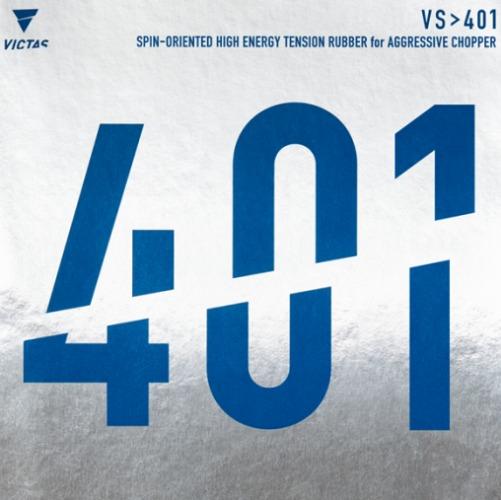vs401