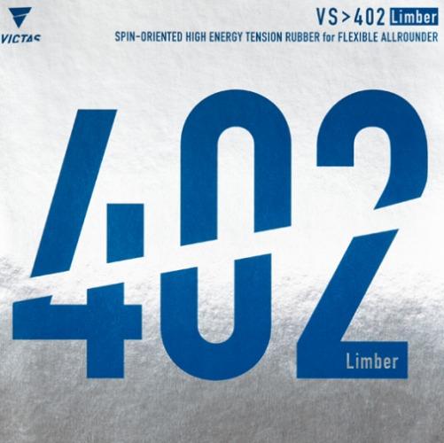 vs402limber