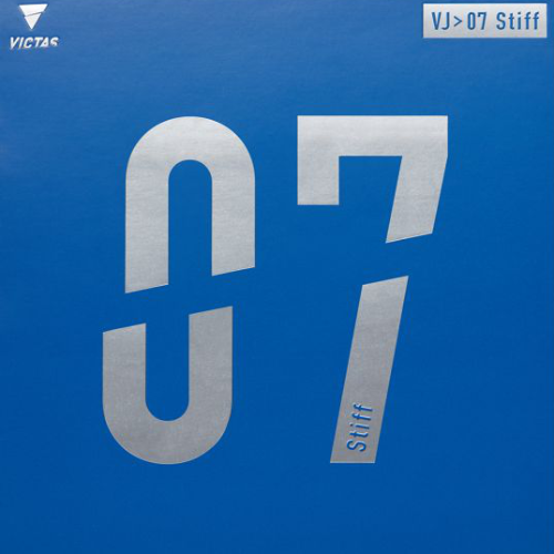 VJ07スティフ