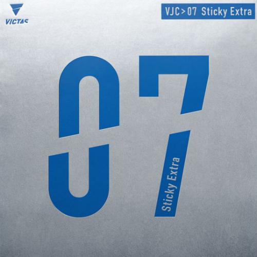 VJC07スティッキーエキストラ