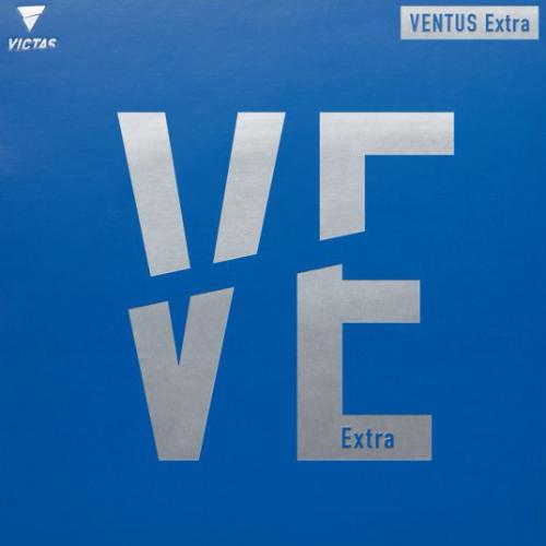 ヴェンタスエキストラ