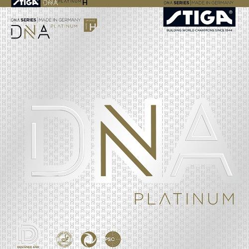 DNAPlatinumH