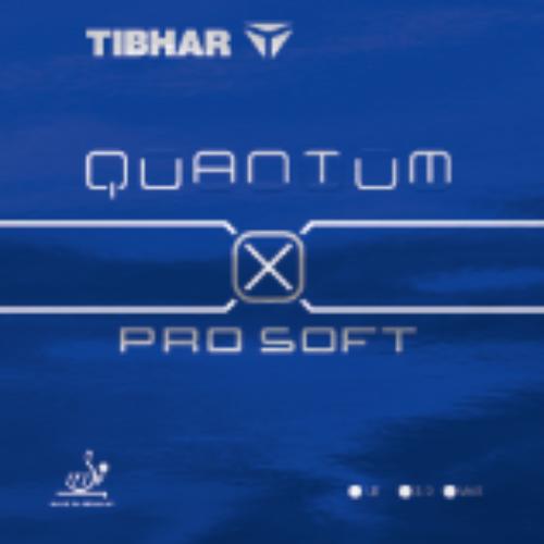 QXPsoft