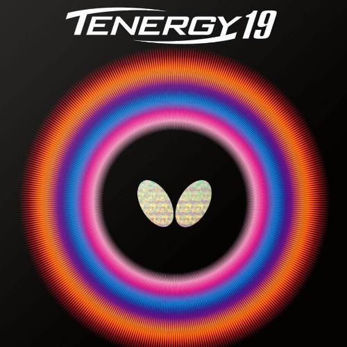 tenergy19